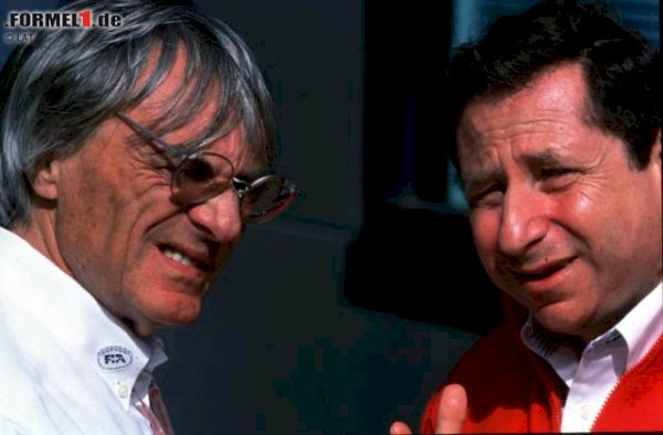 "carey-criticizes-former-formula-1-bosses:-""shit-on-product"""