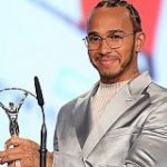 lewis-hamilton-recognized-as-laureus-sportsman-of-the-twelve-months