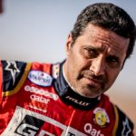 rotten-country-–-al-attiyah-targets-seventh-dwelling-receive-on-the-qatar-rotten-country-rally