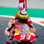 valencia-renews-agreement-with-motogp-unless-2026