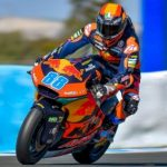 moto2,-moto3-legitimate-jerez-take-a-look-at-photograph-gallery