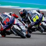 rodrigo-takes-day-2-spoils-in-jerez