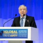 speech-of-jean-todt-on-the-closing-session-of-the-third-world-ministerial-convention-on-dual-carriageway-security-in-stockholm