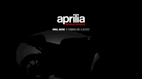 espargaro,-iannone-and-smith-unveil-2020-aprilia-colours