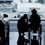 fia-incapacity-and-accessibility-payment-supports-disabled-drivers-by-unique-safety-tools-grant