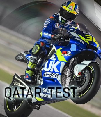 16:30-in-qatar:-petrucci-tops-the-day-2-timesheets