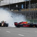 verstappen:-ricciardo-is-still-one-of-the-fastest-in-formula-1