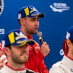 wec-–-post-scurry-driver-quotes-from-cota