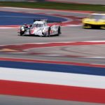 wec-–-perfect-weekend-for-insurrection-and-aston-martin-in-texas