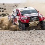 spoiled-nation-–-al-attiyah-takes-broad-lead-as-opponents-hit-complications