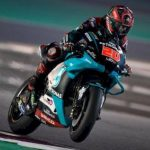 photo-gallery:-2020-motogp-qatar-test