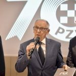the-polish-car-and-motorcycle-federation-celebrates-its-seventieth-anniversary
