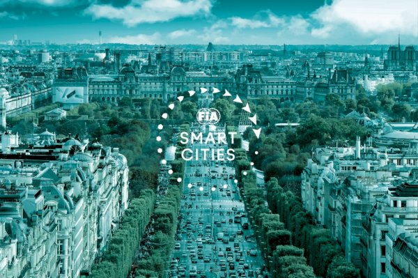 fia-smart-cities-unveils-host-cities-for-season-4