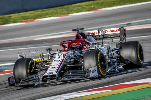 f1-–-kubica-quickest-as-last-pre-season-take-a-look-at-will-get-underway