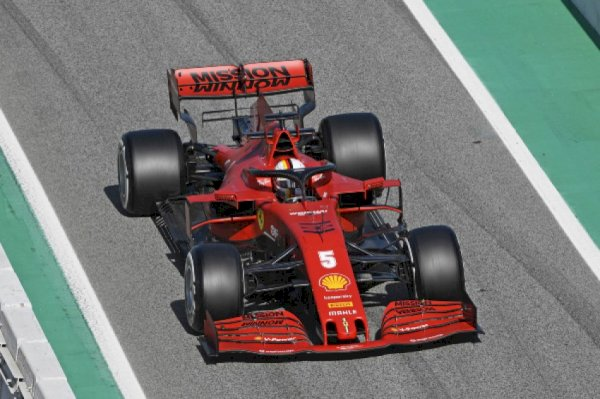 f1-–-vettel-tops-timesheet-on-penultimate-day-of-system-1-sorting-out