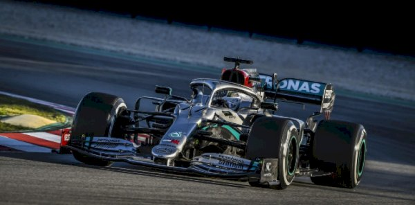 f1-–-bottas-quickest-as-formula-1-pre-season-discovering-out-ends-in-barcelona