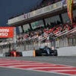 max-verstappen:-absolute-iciness-best-warfare-in-the-area-of-​​the-possible