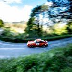 ehsrc-–-2020-european-historic-sporting-rally-championship-calendar