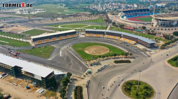 brawn-on-corona-concerns:-races-only-take-place-with-all-teams
