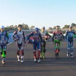 11-gp-winners,-nine-inexperienced-persons:-right-here's-moto3-in-2020