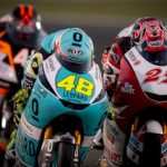 moto2-prepared-to-embark-on-yet-every-other-ultra-aggressive-season