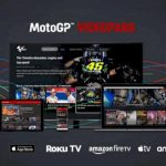 videopass:-glimpse-every-lap-of-every-session-live-&-ondemand