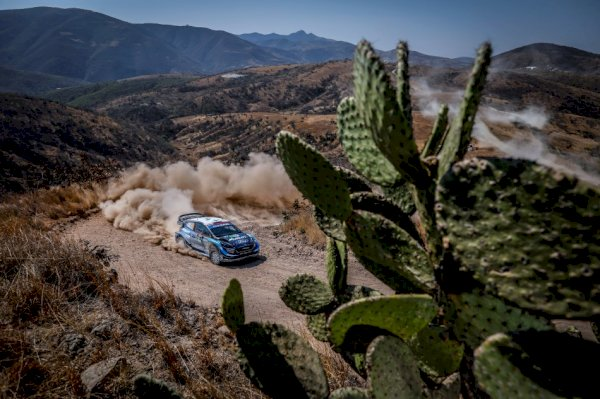 wrc-–-2020-fia-world-rally-championship-rally-mexico-–-preview