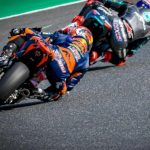 roberts-devices-new-losail-lap-document-for-friday-p1