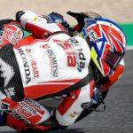 suzuki-survives-unhurried-apprehension-to-start-out-moto3-season-standard