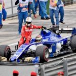 photo-gallery:-piggyback-in-the-formula-1-car-–-the-best-pictures