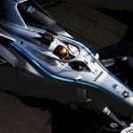 neom-becomes-the-most-important-partner-of-the-mercedes-benz-eq-formula-e-team
