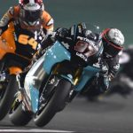 """admire-a-brother""-–-nagashima-honours-late-tomizawa-in-qatar"