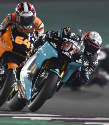 arenas-seals-a-colossal-prix-ton-up-for-ktm