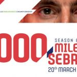 wec-–-30-entries-for-gigantic-sebring