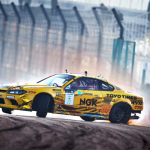 fia-approves-first-ever-drifting-automobile-regulations
