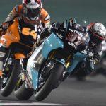 moto2-heat-up:-nagashima-heads-navarro