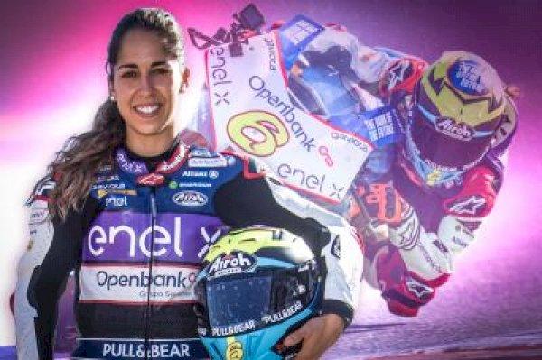 ladies-folk-of-motogp-great-in-qatar