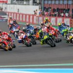 how-are-motogp-riders-filling-their-timet
