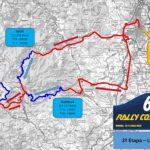 ehsrc-–-where-to-gaze-the-rally-costa-brava