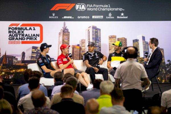 f1-–-2020-australian-enormous-prix-–-thursday-press-convention-transcript
