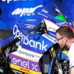 reigning-cup-winner-ferrari-ends-motoe-take-a-look-at-on-high