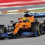 mclaren-cancels-formula-1-start
