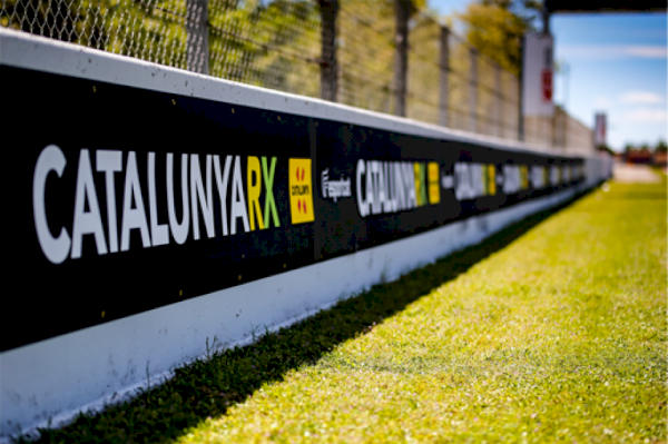 wrx-–-official-statement-in-relation-to-world-rx-of-catalunya-barcelona
