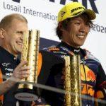 motogp-esport-shortlisted-in-2020-sport-abilities-awards