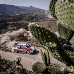 wrc-–-ogier-takes-the-lead-in-mexico-as-hyundai-pair-suffers-setbacks