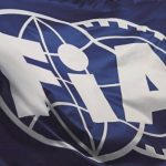 fia-method-1-bahrain-tall-prix-and-vietnam-tall-prix-postponed
