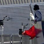 formula-1-postpones-further-races-–-season-start-in-zandvoort