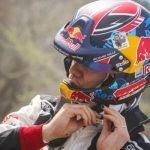 wrc-–-ogier-leads-in-mexico,-evans-is-serve-into-podium-topic