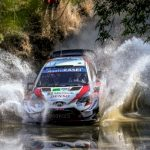 wrc-–-ogier-will-increase-his-lead-in-mexico