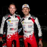 "wrc-–-s-ogier:-""mexico-is-a-gigantic-advise-of-affairs-whenever."""